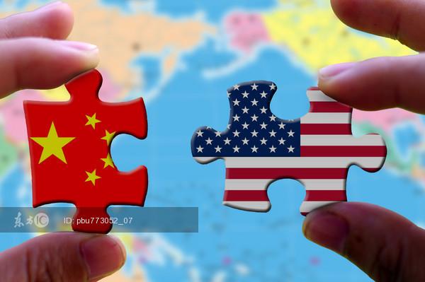 美国301调查不光涉嫌违反WTO规则,与美国自己的国内法也可能存在冲突图片来源:东方IC