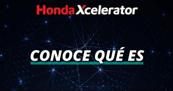 2018亚洲消费电子展,2018亚洲CES